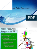 Lesson 1  Water Resources in the Philippines.pdf