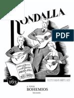 163-Bohemios.pdf