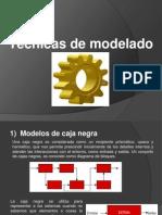 tecnica de modelado 04.pdf