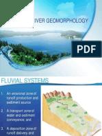 Lesson 3 River Geomorphology.pdf