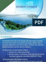 Lesson 4 Sediment Dynamics.pdf