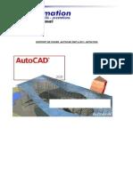 support de cours LT 20110.pdf