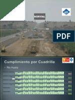 Presentación Cuaderno de Trabajo.pptx