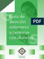Guía de atención enfermera a personas con diabetes.pdf