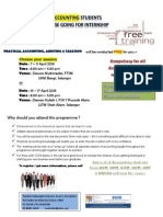 Poster Practical Accounting Auditing & Taxation