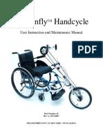 Dragon_Fly_user_manual.PDF