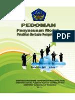 Pedoman Penyusunan Modul PBK 2013 (new).pdf