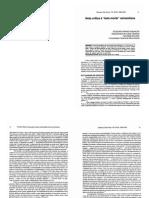 NotaCrítica.pdf