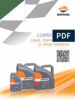 cajas_espanol_tcm7-623247.pdf
