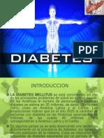 DIABETES....pptx