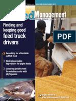 feedmanagement20121112-dl.pdf
