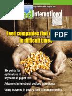 feedinternational20121112-dl.pdf