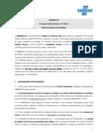 Edital nº 01.2014.Processo Seletivo PA v2.pdf