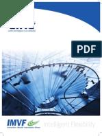 CIAC-IMVF.pdf