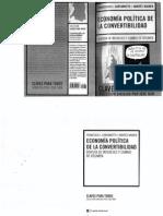 reeditado Catamutto, F- Wainer, A - Economía política de la convertibilidad .pdf