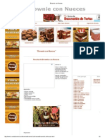 Brownie con Nueces.pdf