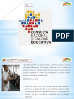 CONSULTA EDUCATIVA (1).ppt