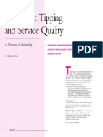 Restaurant tipping & service quality.pdf
