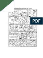 volume 04 - 92 atividades diversas.doc