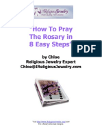 2092699 How to Pray the Rosary in 8 Easy Steps