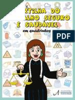 cartilha-acidentes.pdf