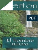 merton thomas - el hombre nuevo.pdf