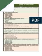 examen_gestion_de calidad.xlsx