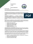 informe libro.pdf