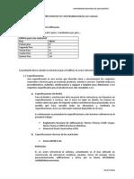 ANALISIS DEL DISEÑO PROPUESTO Y DETERMINACION DE LAS CARGAS.docx