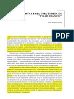 Notas para a teoria do virar branco.pdf