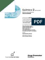 solucionari química 2 bat.pdf