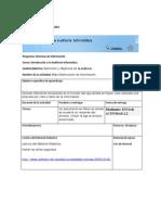 ACTIVIDAD 2.2.pdf