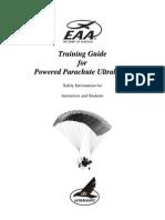 parachute_training.pdf