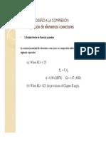 compresionconexión.pdf