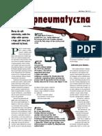 Broń pneumatyczna.pdf