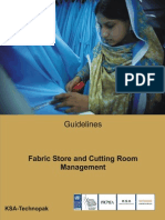 Fabric%20and%20Cutting%20Room%20Management%20Guidelines.pdf