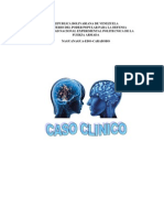 CASO CLINICO DE PSIQUIATRIA Q MANDO YOLI.docx