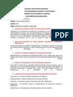 CAMPAÑA ORLANDO PREGUNTAS VIBRACION.docx