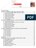 test-your-phrasal-verbs.pdf