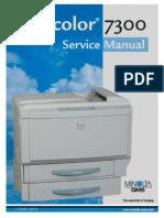 mc7300SM.pdf