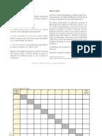 Vester.pdf