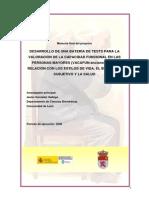 vacafun.pdf