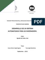 PFC-P-50.pdf