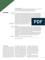 2010 Escoliosis.pdf