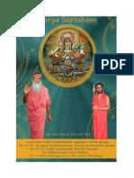 Surya Sapthaham Full-com