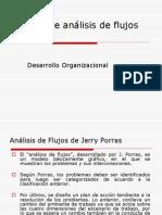 212392308-Flujo-de-Porras.pdf