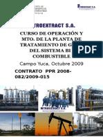 01.2 Curso de Capacitacion de Operacion de Planta añadido.doc
