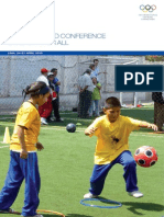 15th_World_Conference_Sport_for_All_Final_Report.LIMAPERU2013pdf.pdf
