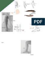Bahan Laporan Praktikum Akupuntur (1)