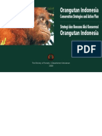 OrangutanActionPlan_2nd printing_lowres.pdf